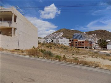 17494-land-for-sale-in-carboneras-410783-xml