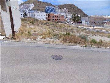 17494-land-for-sale-in-carboneras-410784-xml