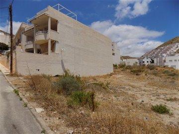 17494-land-for-sale-in-carboneras-410786-xml