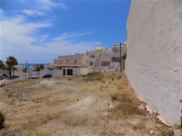 17494-land-for-sale-in-carboneras-410787-xml