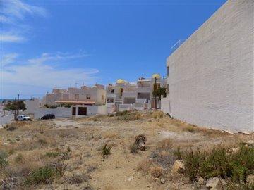 17494-land-for-sale-in-carboneras-410788-xml