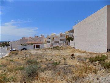17494-land-for-sale-in-carboneras-410789-xml