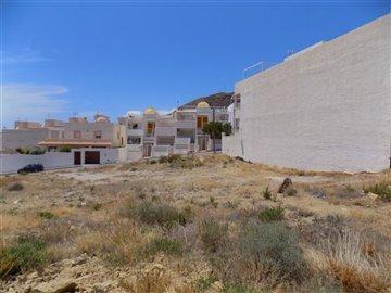 17494-land-for-sale-in-carboneras-410791-xml