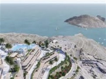 17579-apartment-for-sale-in-aguilas-416082-xm