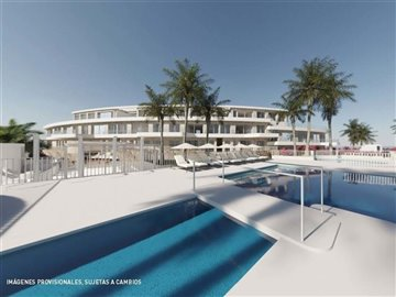 17579-apartment-for-sale-in-aguilas-416089-xm