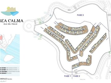 17579-apartment-for-sale-in-aguilas-416086-xm