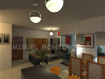 17621-villa-for-sale-in-los-gallardos-417236-