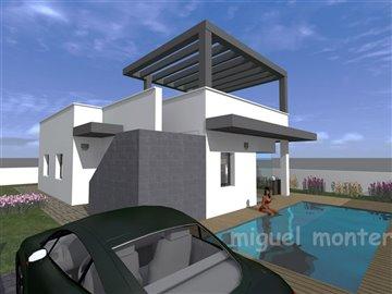 17621-villa-for-sale-in-los-gallardos-417293-