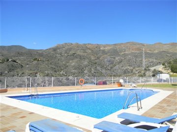 17635-apartment-for-sale-in-mojacar-417763-xm