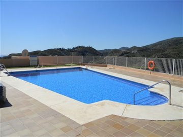 17635-apartment-for-sale-in-mojacar-417762-xm