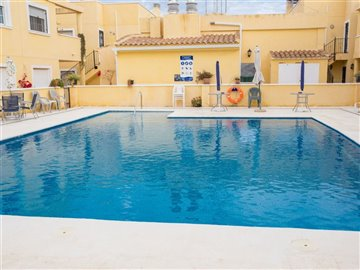 17637-apartment-for-sale-in-palomares-417923-