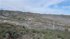Image No.5-Terre à vendre à Almeria