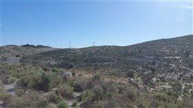 Image No.1-Terre à vendre à Almeria