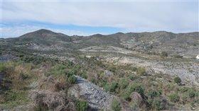 Image No.2-Terre à vendre à Almeria