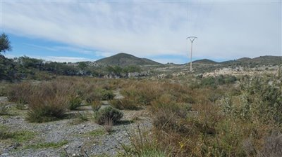 17632-land-for-sale-in-puerto-lumbreras-41769