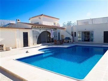 17943-villa-for-sale-in-vera-431268-xml