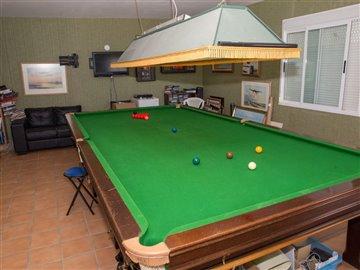 17943-villa-for-sale-in-vera-431311-xml