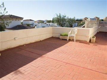 17943-villa-for-sale-in-vera-431309-xml