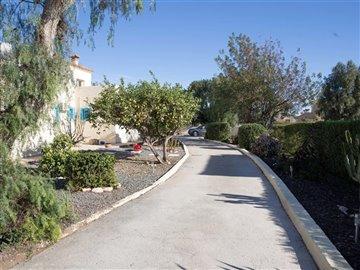 17943-villa-for-sale-in-vera-431313-xml