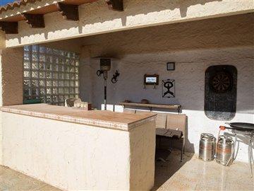 17943-villa-for-sale-in-vera-431315-xml