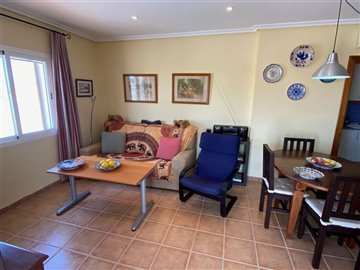 18132-apartment-for-sale-in-vera-playa-445536
