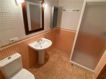 18132-apartment-for-sale-in-vera-playa-445544