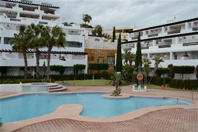 18027-apartment-for-sale-in-mojacar-437053-xm