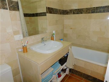 18027-apartment-for-sale-in-mojacar-437029-xm