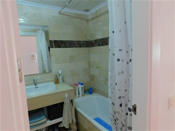 18027-apartment-for-sale-in-mojacar-437032-xm