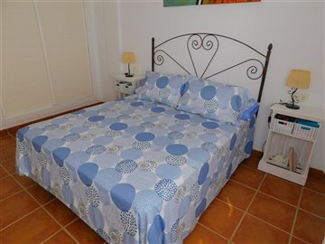 18027-apartment-for-sale-in-mojacar-437038-xm