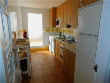 18027-apartment-for-sale-in-mojacar-437040-xm