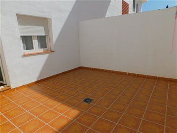 18027-apartment-for-sale-in-mojacar-437047-xm