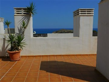 18027-apartment-for-sale-in-mojacar-437013-xm