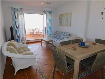 18027-apartment-for-sale-in-mojacar-437014-xm