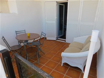 18027-apartment-for-sale-in-mojacar-437012-xm