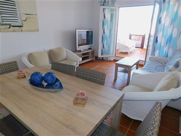 18027-apartment-for-sale-in-mojacar-437016-xm