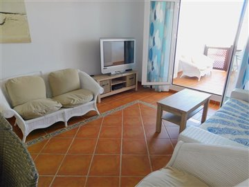 18027-apartment-for-sale-in-mojacar-437018-xm