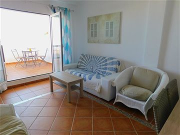 18027-apartment-for-sale-in-mojacar-437019-xm
