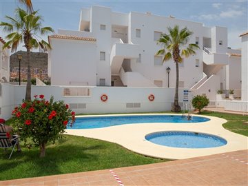 18122-apartment-for-sale-in-mojacar-446316-xm