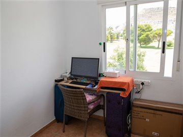 18122-apartment-for-sale-in-mojacar-446317-xm