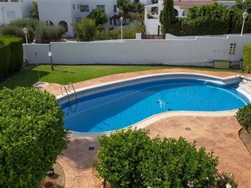 8764-duplex-townhouse-for-sale-in-mojacar-455