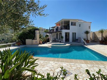18282-villa-for-sale-in-turre-456339-xml