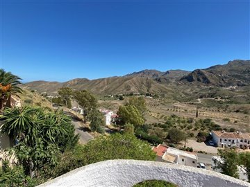 18282-villa-for-sale-in-turre-456327-xml