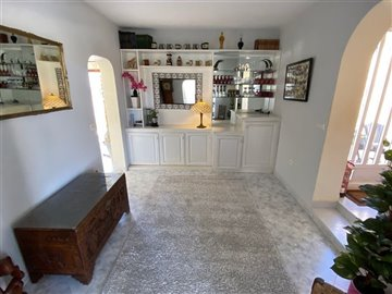 18282-villa-for-sale-in-turre-456345-xml