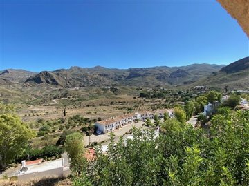 18282-villa-for-sale-in-turre-456341-xml
