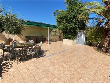 18282-villa-for-sale-in-turre-456342-xml