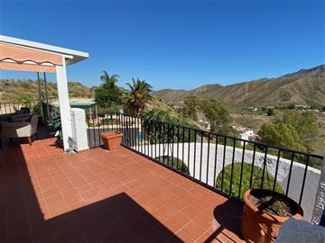 18282-villa-for-sale-in-turre-456330-xml
