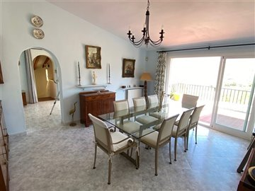 18282-villa-for-sale-in-turre-456333-xml