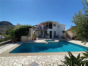 18282-villa-for-sale-in-turre-456340-xml