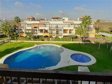 18331-apartment-for-sale-in-vera-playa-459101